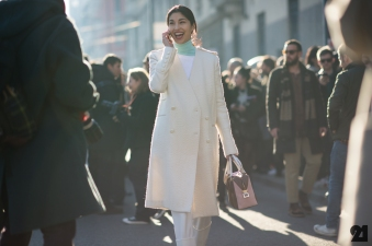 5864-Le-21eme-Adam-Katz-Sinding-Caroline-Issa-Milan-Mens-Fashion-Week-Fall-Winter-2014-2015_AKS3511