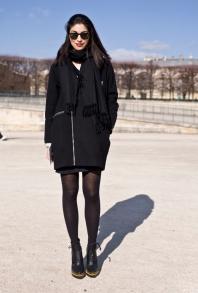 caroline-issa-street-fashion-071410