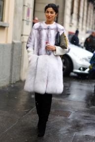 caroline-issa-white-fur