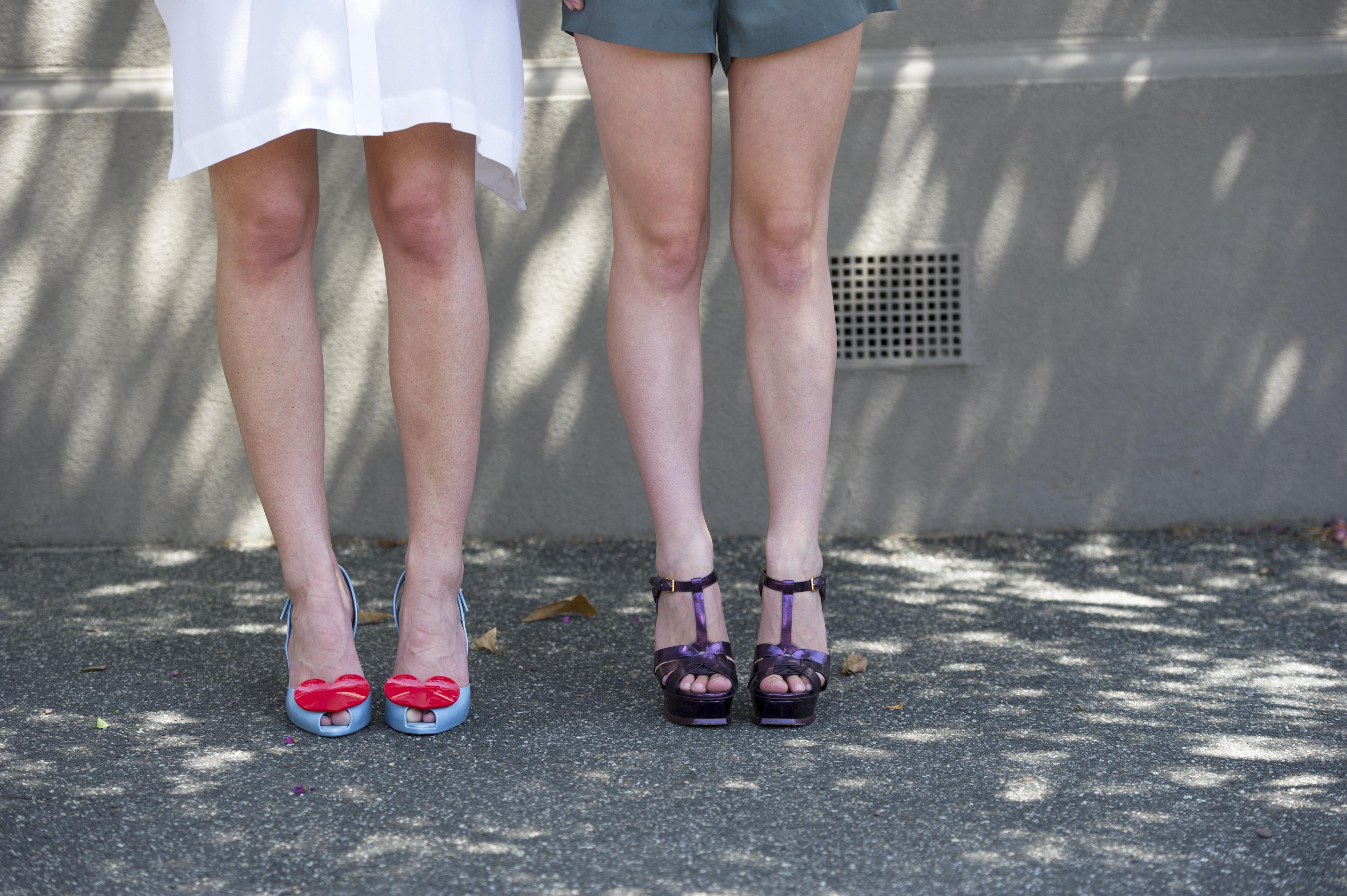 shoes   thetallandtheshortofit