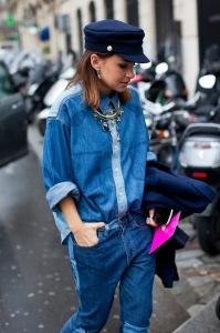 Hot-Child-in-The-City-Fashion-Week-Street-Style-All-Star-Miroslava-Duma-321