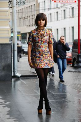 Hot-Child-in-The-City-Fashion-Week-Street-Style-All-Star-Miroslava-Duma-33