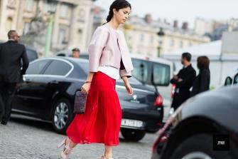 Jaiperdumaveste_JPMV_Nabile-Quenum_Street-Style_Caroline-Issa_Tank-Magazine_Paris-Fashion-Week_Spring-Summer-2013_Paris-Fashion-Blog-3
