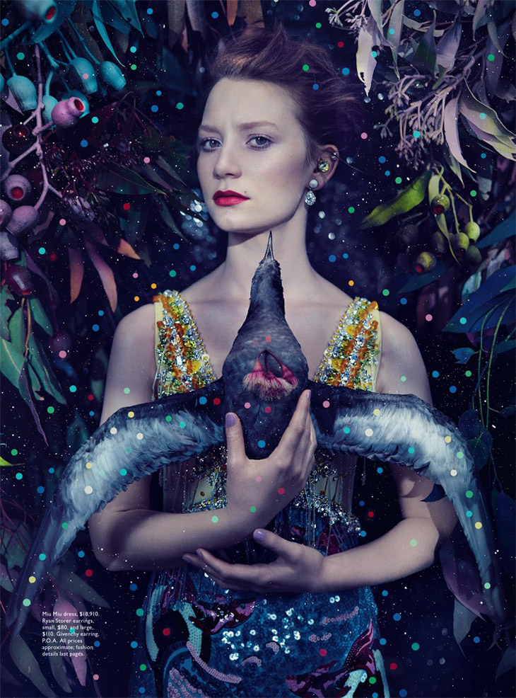 Mia-Wasikowska-Vogue-Australia-March-2014-02