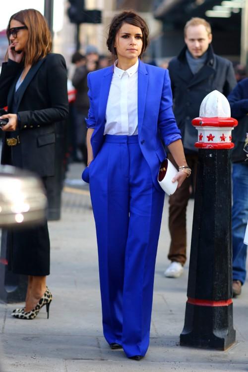 miroslava-duma-blue-suit-phil-oh-streetpeeper