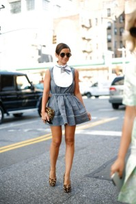 miroslava-duma-new-york-fashion-week-spring-2013-street-style-600x899-20o