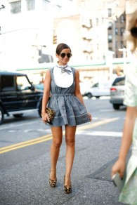 miroslava-duma-new-york-fashion-week-spring-2013-street-style-600x899-20o