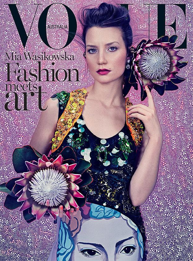 Vogue-Australia-March-2014