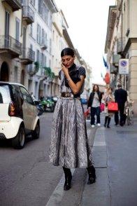 Giovanna-Battaglia-modest-dress