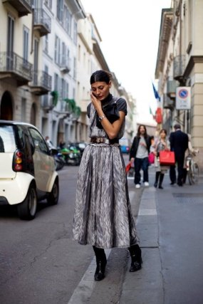 Giovanna-Battaglia-modest-dress