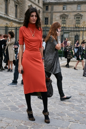 giovanna-battaglia-street-fashion-012710a