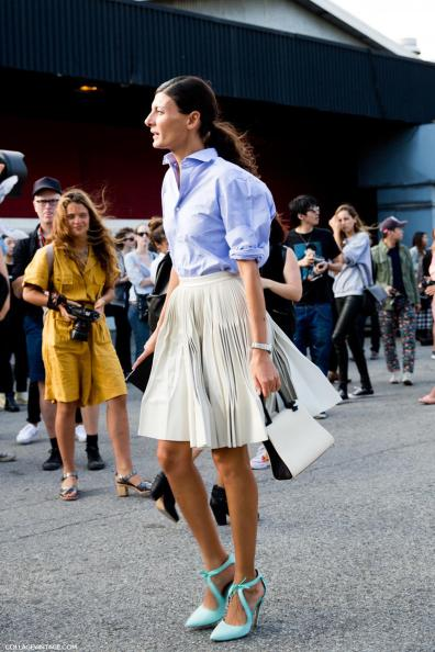 GIOVANNA_BATTAGLIA-NYFW-SPRING_SUMMER_2014-STREET_STYLE-NEW_YORK_FASHION_WEEK-COLLAGE_VINTAGE-