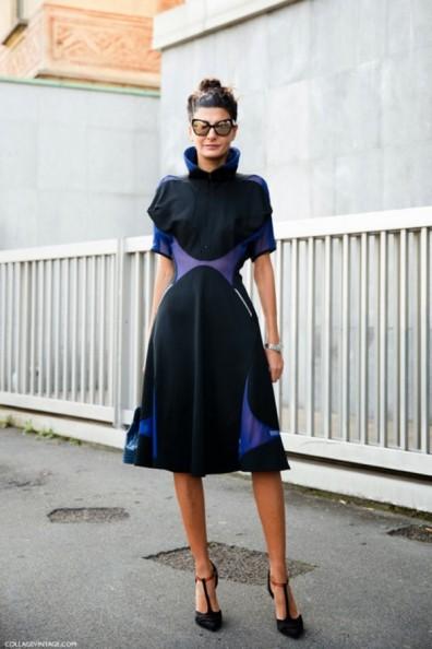 mfw-milan_fashion_week_spring_summer_2014-street_style-say_cheese-collage_vintage-giovanna_battaglia-600x900