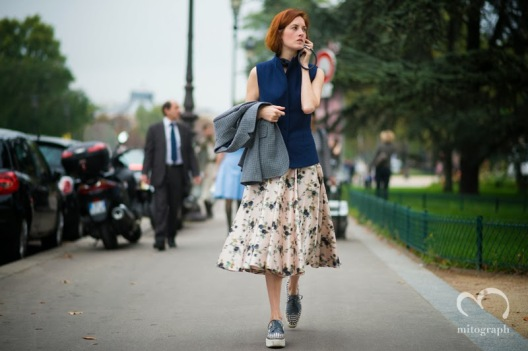 mitograph-Taylor-Tomasi-Hill-After-Chanel-Paris-Fashion-Week-2014-Spring-Summer-PFW-Street-Style-Shimpei-Mito_MGP9680