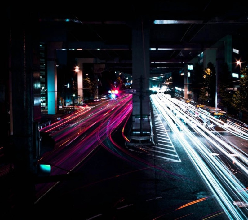 night-cars-traffic-city-lights-long-exposure-854x960 copy