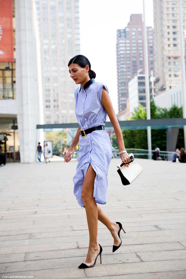 Style icon giovanna battaglia thetallandtheshortofit Test for fashion style