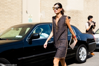 NYFW-New_York_Fashion_Week_Spring_Summer_2014-Street_Style-Say_Cheese-Collage_Vintage-Giovanna_Battaglia-