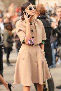 Paris-Fashion-Week-Street-Style-Spring-2013-giovanna-battaglia