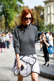 Paris_Fashion_Week-PFW-Street_Style-Collage_Vintage-Taylor_Tomasi_Hill-1