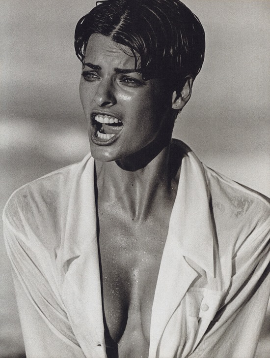 vogue-italia-december-1989-peter-lindbergh-linda-7_thumb[2]