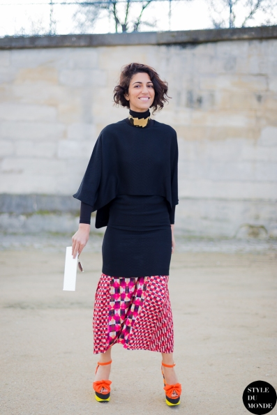 Yasmin-Sewell-by-STYLEDUMONDE-Street-Style-Fashion-Blog_MG_6263