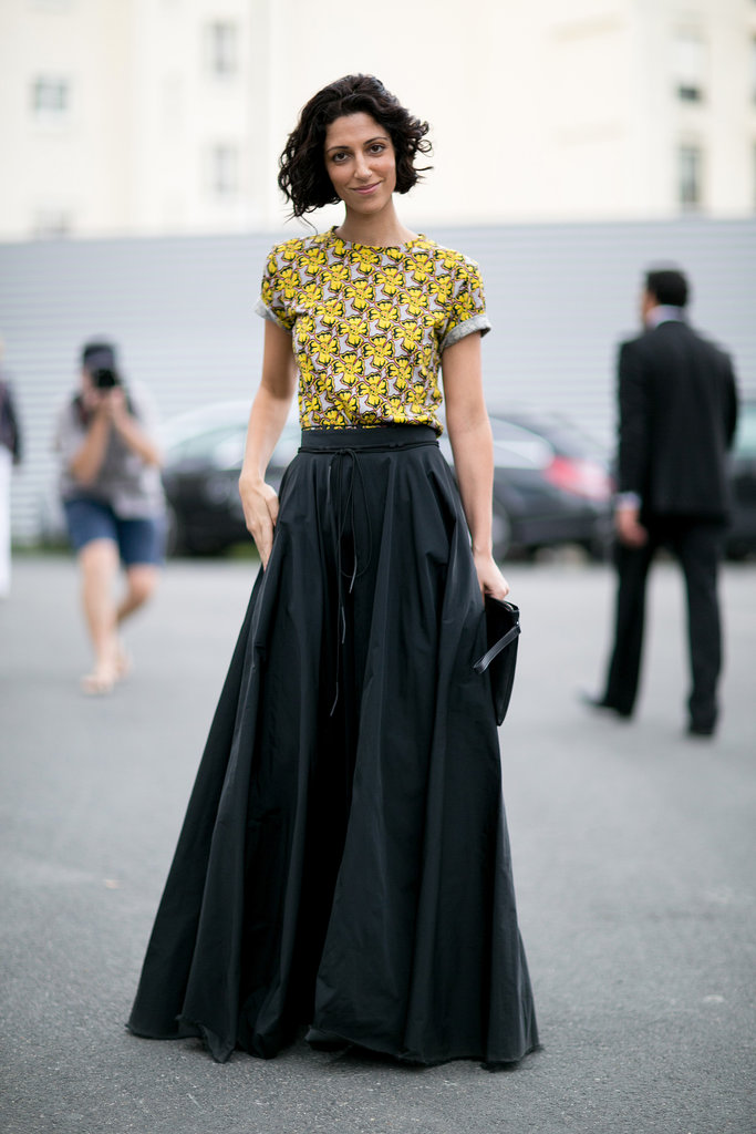 Yasmin-Sewell-got-our-attention-full-skirt