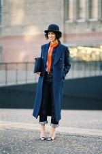 Yasmin-Sewell-@-London-Fashion-Week-2013